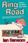 Ring Road: There's no place like home - eBook