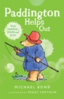 Paddington Helps Out - eBook