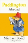 Paddington Abroad - eBook