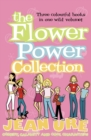The Flower Power Collection - eBook