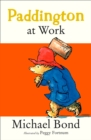 Paddington at Work - eBook