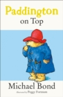 Paddington on Top - eBook