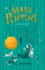Mary Poppins in the Park - eBook