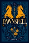 Dawnspell: The Bristling Wood (The Deverry Series, Book 3) - eBook
