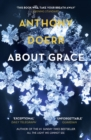 About Grace - eBook