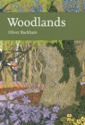 Woodlands (Collins New Naturalist Library, Book 100) - eBook