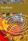 Seashore (Collins New Naturalist Library, Book 94) - eBook