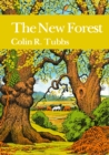 The New Forest (Collins New Naturalist Library, Book 73) - eBook