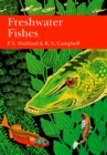 British Freshwater Fish (Collins New Naturalist Library, Book 75) - eBook