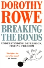 Breaking the Bonds - eBook