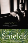 Larry's Party - eBook