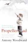 Propellerhead - eBook