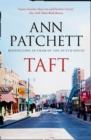 Taft - eBook