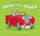 Duck in the Truck (Read aloud by Harry Enfield) - eBook