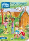 Comprehension : Introductory Pupil Book - Book
