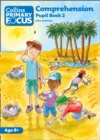 Comprehension : Pupil Book 2 - Book