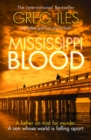 Mississippi Blood - Book