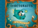 The Octonauts and the Only Lonely Monster (Read Aloud) - eBook