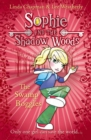 The Swamp Boggles (Sophie and the Shadow Woods, Book 2) - eBook