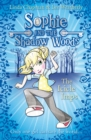 The Icicle Imps (Sophie and the Shadow Woods, Book 5) - eBook