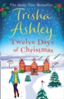 Twelve Days of Christmas - eBook