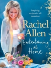 Entertaining at Home - eBook