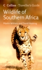 Wildlife of Southern Africa - eBook