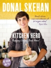 Kitchen Hero - eBook