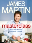 Masterclass - eBook