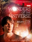 Wonders of the Universe - eBook
