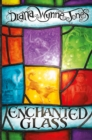 Enchanted Glass - eBook