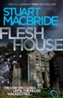 Flesh House - Book