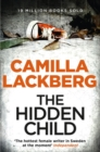 The Hidden Child - Book