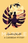 A Caribbean Mystery (Miss Marple) - eBook
