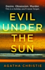 Evil Under the Sun - eBook