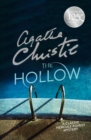 The Hollow - eBook