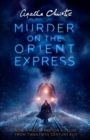 Murder on the Orient Express (Poirot) - eBook