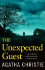 The Unexpected Guest - eBook