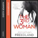 The 3rd Woman - eAudiobook