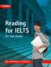 IELTS Reading : IELTS 5-6+ (B1+) - Book