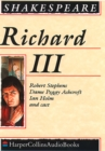 Richard III - eAudiobook