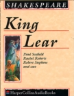 King Lear - eAudiobook
