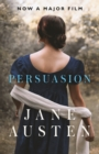 Persuasion (Collins Classics) - eBook