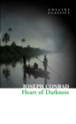 Heart of Darkness (Collins Classics) - eBook