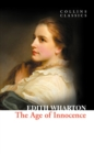 The Age of Innocence (Collins Classics) - eBook