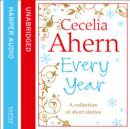 Cecelia Ahern Short Stories - eAudiobook
