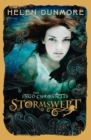Stormswept - Book
