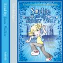 THE ICICLE IMPS (Sophie and the Shadow Woods, Book 5) - eAudiobook