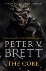 The Core (The Demon Cycle, Book 5) - eBook