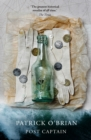 Post Captain (Aubrey/Maturin Series, Book 2) - eBook
